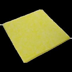 Folderhouder kunststof 105x148mm a6 827937 neutraal for Office depot bestellen